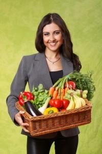 Ernährungsberatung Jelan Froga